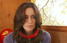 Christina Licciardi